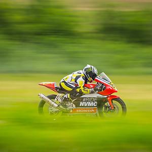 CMRA Motorsport Ranch