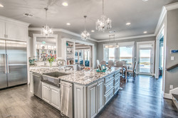 real estate photography dallas fort