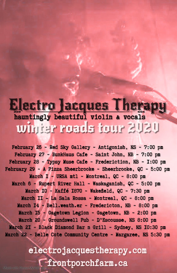 Winter Roads 2020.jpg
