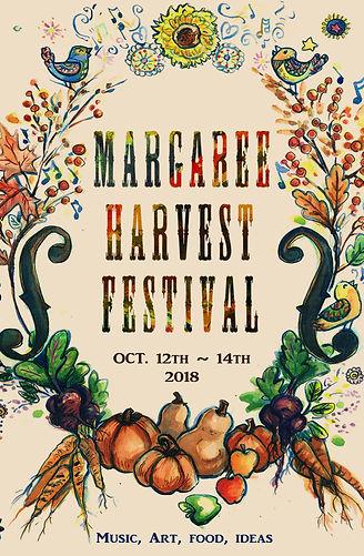 Harvest Fest 18 poster.jpg
