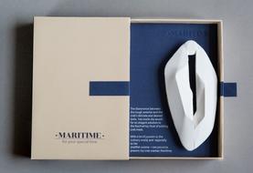 Maritime box
