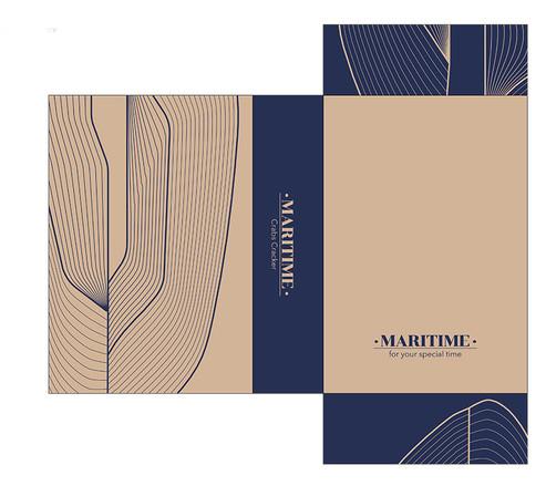 MARITIME-final-200617.jpg