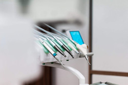 dental-tool-station-with-drills-and-inst