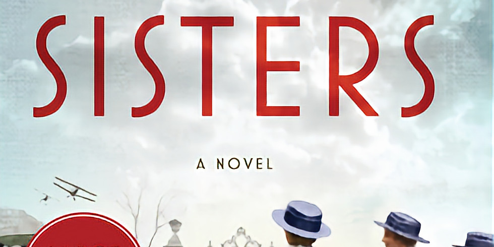 """Seven Sisters Book Talk: Lauren Willig to discuss her new book  """"Band of Sisters: The Women of Smith College Go to War"""""""