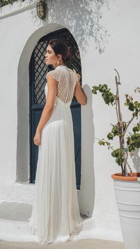 CatherineDeane_KELLYN_DRESS_2.jpg