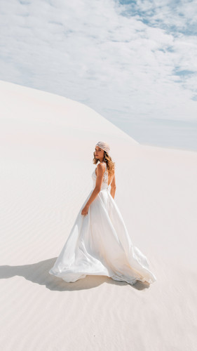 CatherineDeane_Mitra Gown_1.jpg