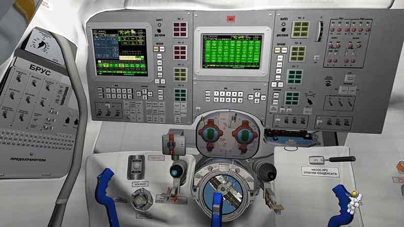 Приборное-оборудование-тренажера