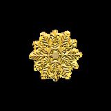 snowflake-2960229_960_720.png