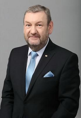 ШелупановАА.JPG