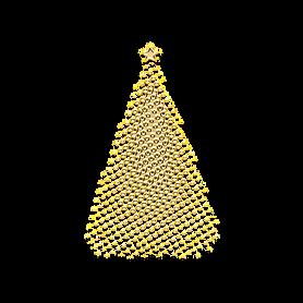 christmas-tree-2991117_960_720.png