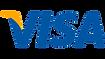 Visa-Logo-2006-2014.png
