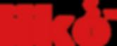лого iiko.png