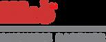 лого iiko BP прозр.png