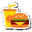 iikoFast Food