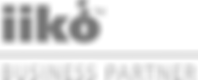 лого айко прозр_edited.png