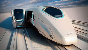 BAX Trains.jpg