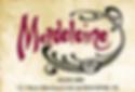 Logo madeleine.png