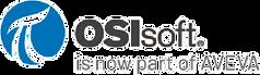 OSIsoft _edited_edited.png