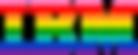 ibm-pride.png
