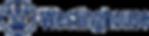 westinghouse-negative%20logo-blue%20v2_e