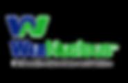 Wiz-logo_edited.png