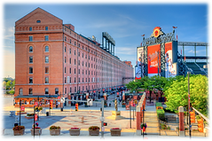Camden Yards.png