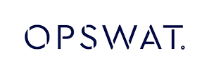 OPSWAT _edited_edited.png