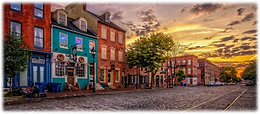 Fells Point_edited.png