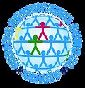 RightsRespectingSchool-Unicef_1.png
