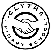 Clytha-Primary.png