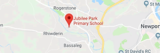 Jubilee Park Primary School Rogerstone, Newport