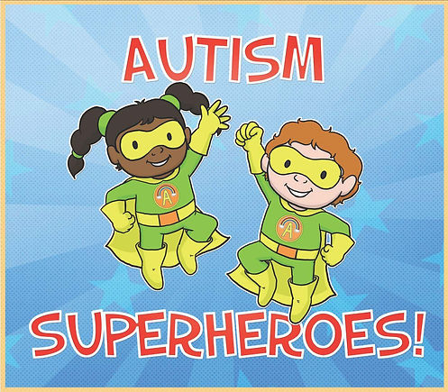 Autism-Superhero-Publication_E_Page_01.j