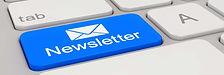 2017_09_02_newsletter-email.jpg
