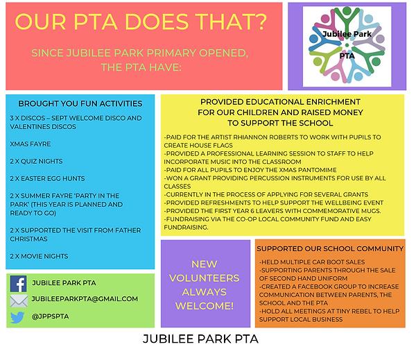 JP PTA.png