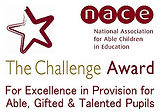 The Challenge Award.JPG