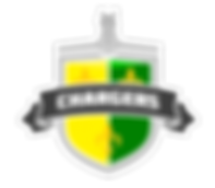 Chargers - Caerphilly borough