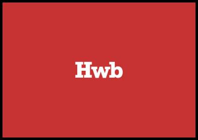 hwb.png
