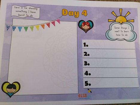 Day 4 happiness challenge .JPG