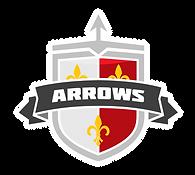 Arrows - Torfaen