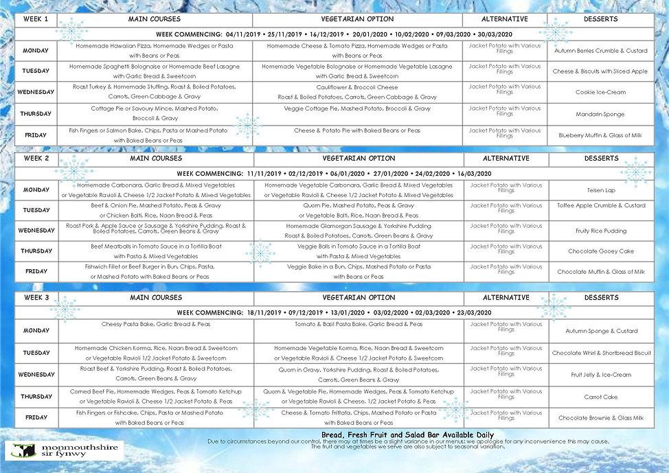 Winter Menu 2019_Page_1.jpg