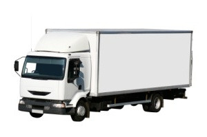 white lorry.jpg