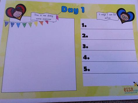 Day 1 happiness challenge .JPG