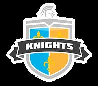 Knights - Newport