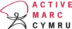 active-marc.png