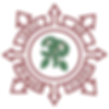 Cross Ash Primary School Logo