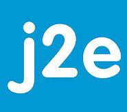 j2e logo.jpeg