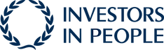 IIP-logo-jpg.png