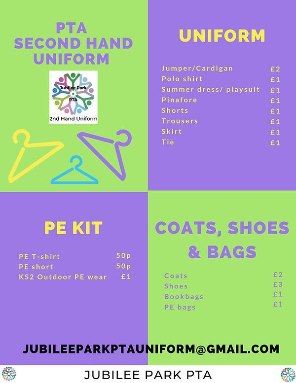 JP PTA Uniform.png