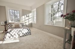 15.-Wagonway-Lodge-Bedroom-3-1-Custom-1140x750