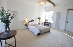 8.-Wagonway-Lodge-Bedroom-1-Custom-1140x750
